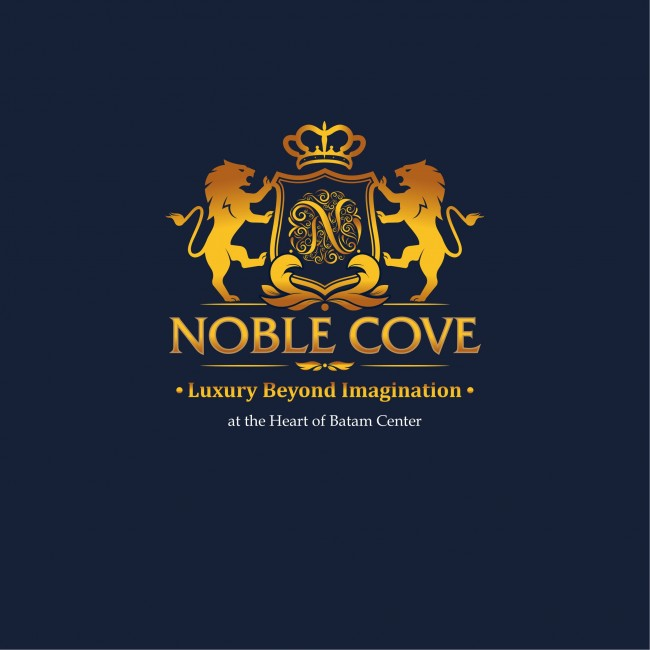 Noble Cove