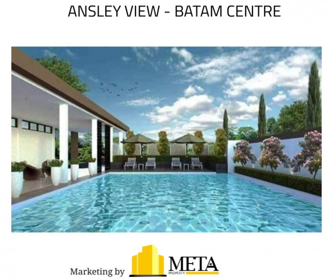 Ansley View